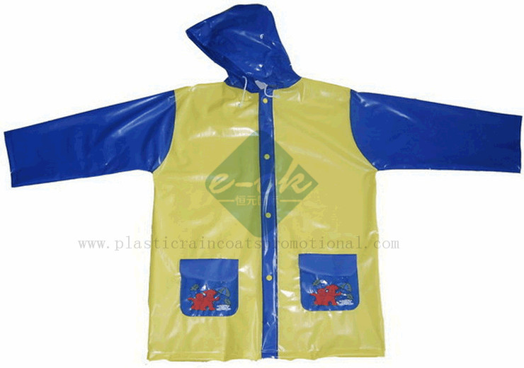 Kids-PVC-plastic-raincoats-plastic-rain-jacket-033